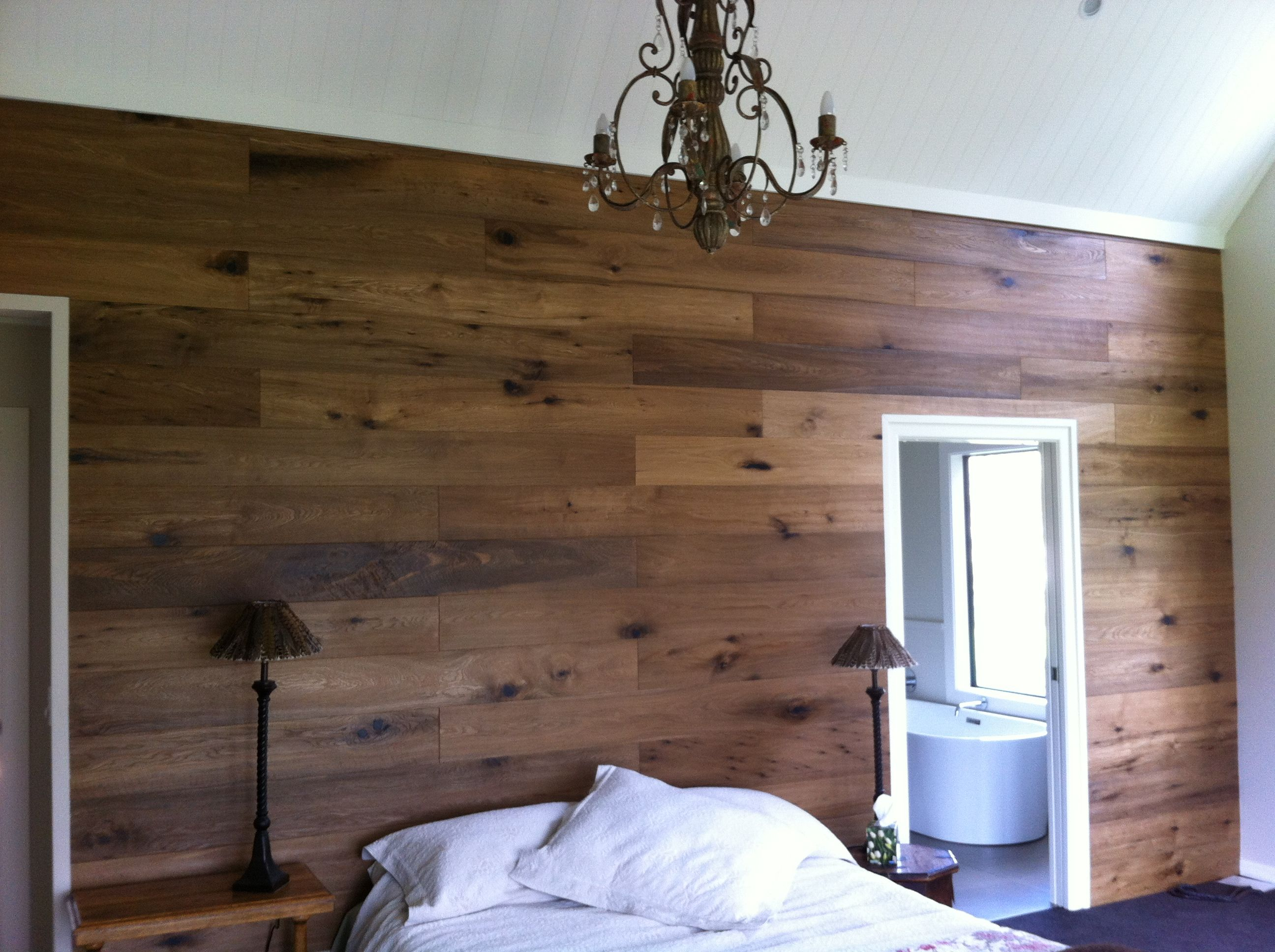 engineered wood flooring used on the wall french oak chêne