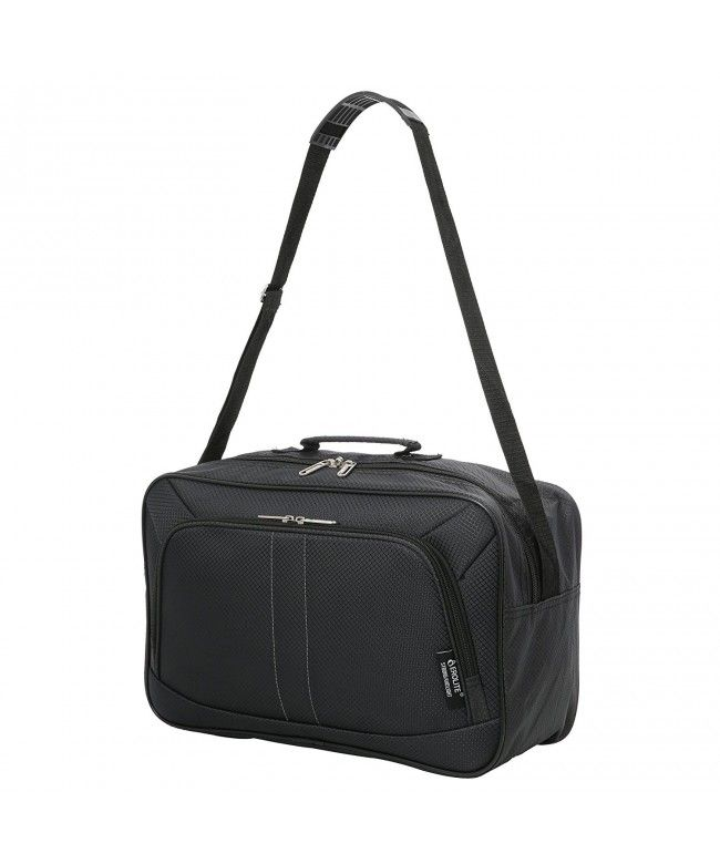 11a3bf17eb 16 Inch Carry On Hand Luggage Flight Duffle Bag 2nd Bag or Underseat 19L -  CP189UGWDC3  Bags  handbags  gifts  Style  Duffle Bags