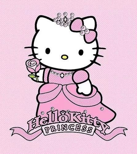 Perfect Hello Kitty Princess Coloring Page Is Quite Popular Among Our Users And I Understand Hello Kitty Colouring Pages Kitty Coloring Hello Kitty Coloring