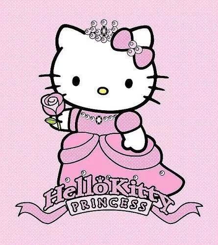 Hello Kitty Princess Hello Kitty Colouring Pages Kitty Coloring Hello Kitty Coloring