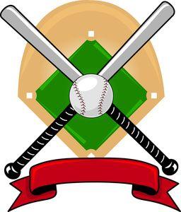 baseball team clipart clipart panda free clipart images rh pinterest com au free baseball clipart downloads free baseball clipart graphics