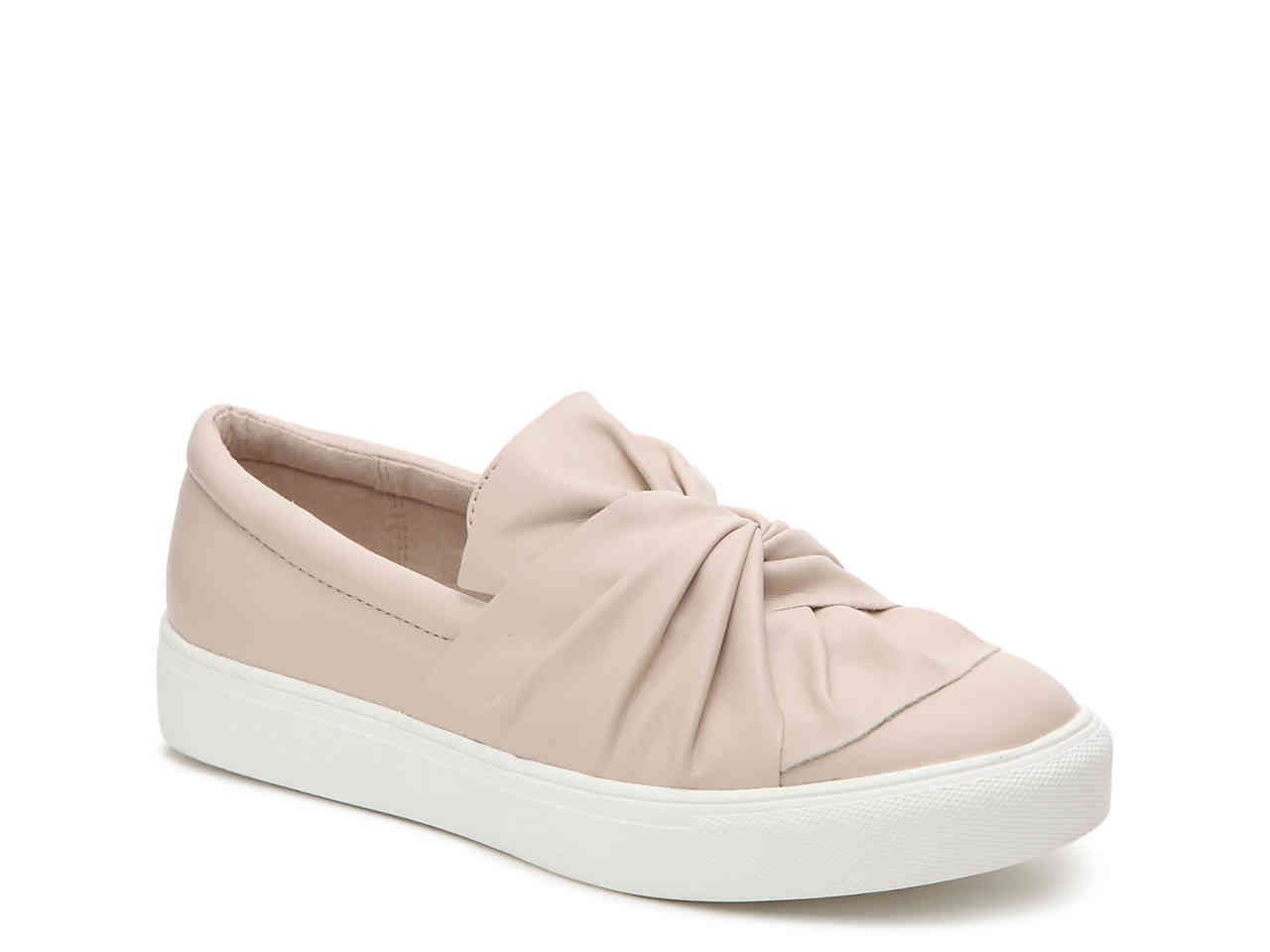 MIA Zoe Slip On Shoe | Slip on sneaker