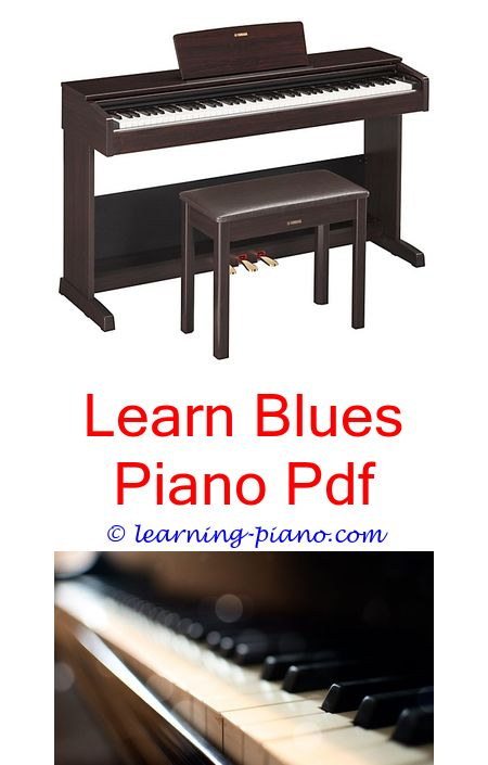 pianochords easy to learn guitar or piano - easy way to learn piano ...