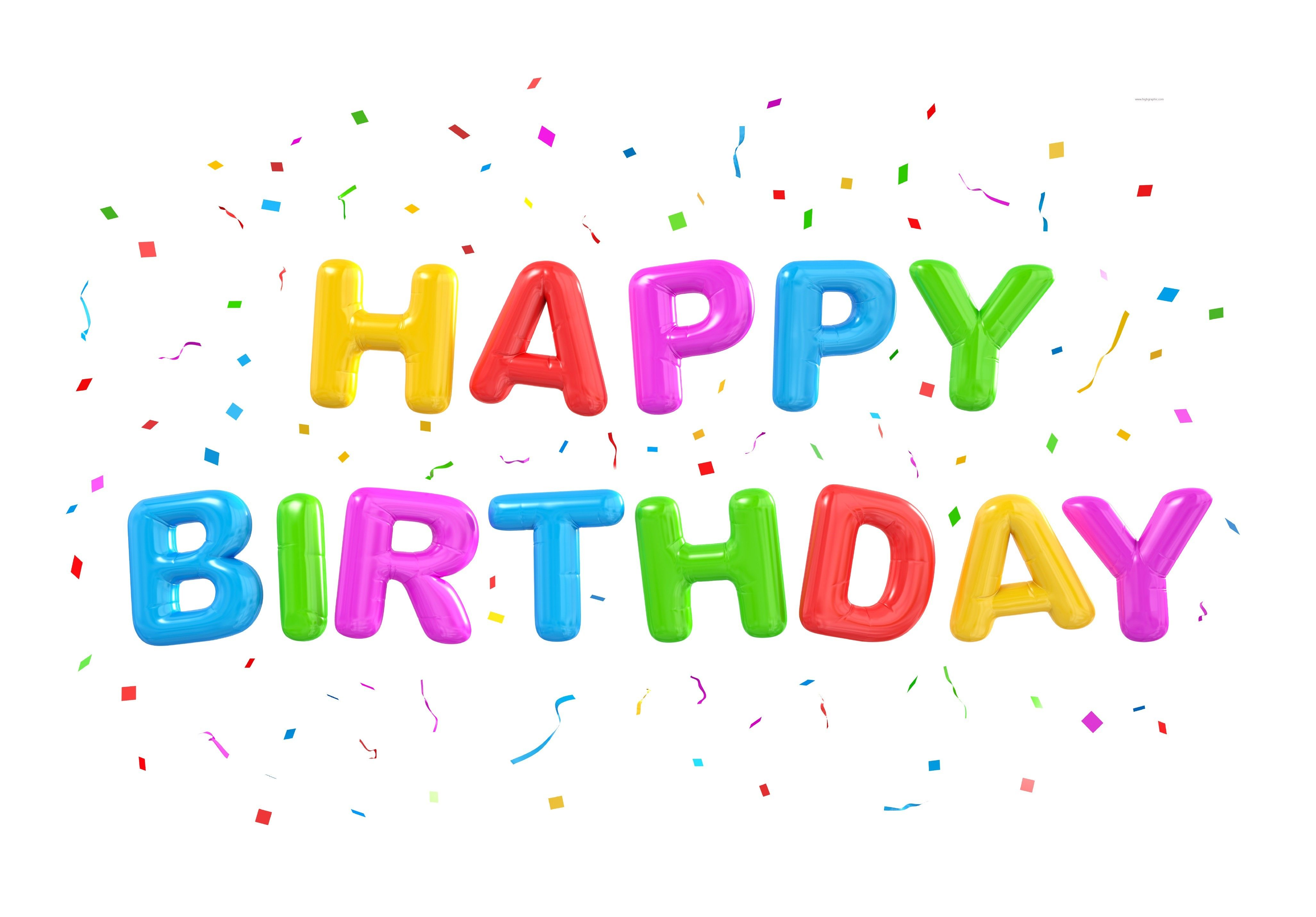 Happy Birthday Wallpapers Free Download For Mobile 5