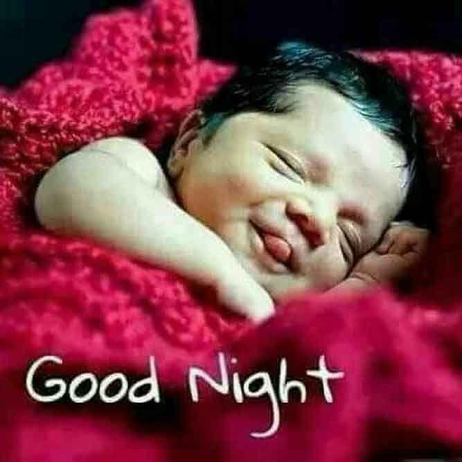72 Good Night Memes Funny Good Night Sleep Well It Memes Good Night Funny Funny Good Night Images Good Night Baby