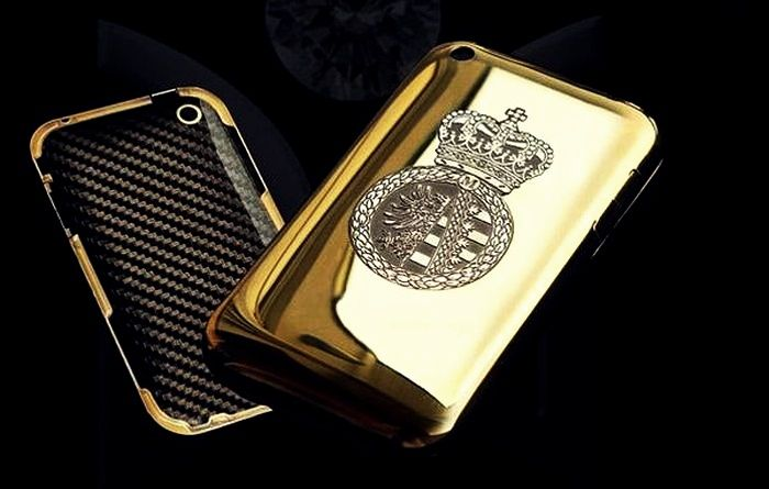 Image result for iphone case gng