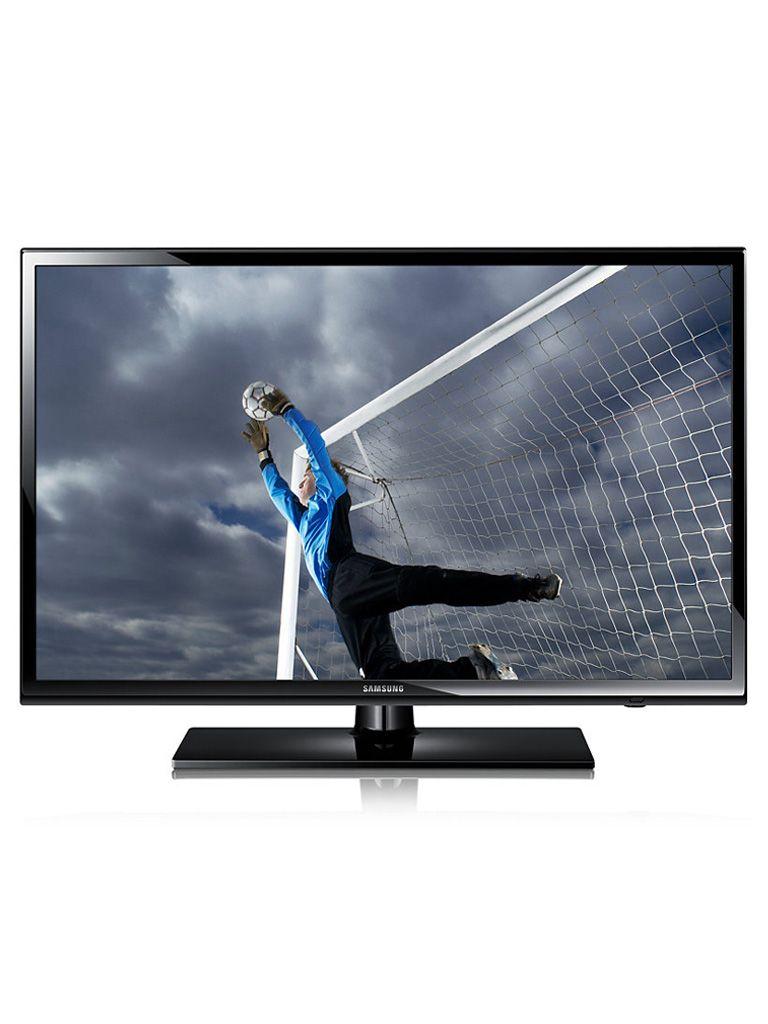 Samsung 32 Inch Hd Digital Led Tv Buyelectronicsonlineinnepal Onlineelectronicsnepal Smatdoko Letssmartdoko Samsung Televisions Lcd Television Led Tv