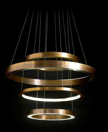 Image Result For Italian Lighting Designers