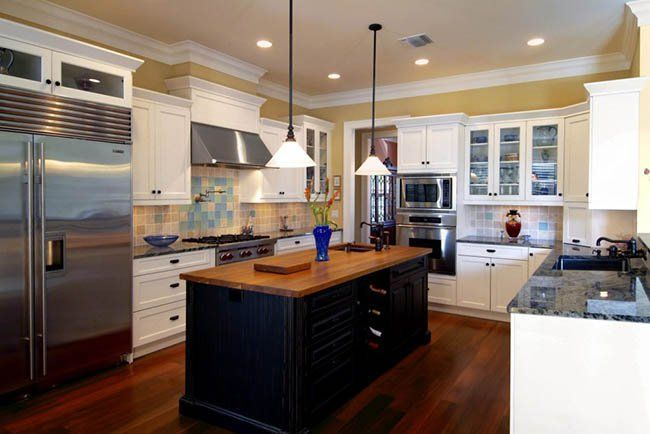 Pin by Morgan Sealock on Build me a home in 2018 Pinterest Home