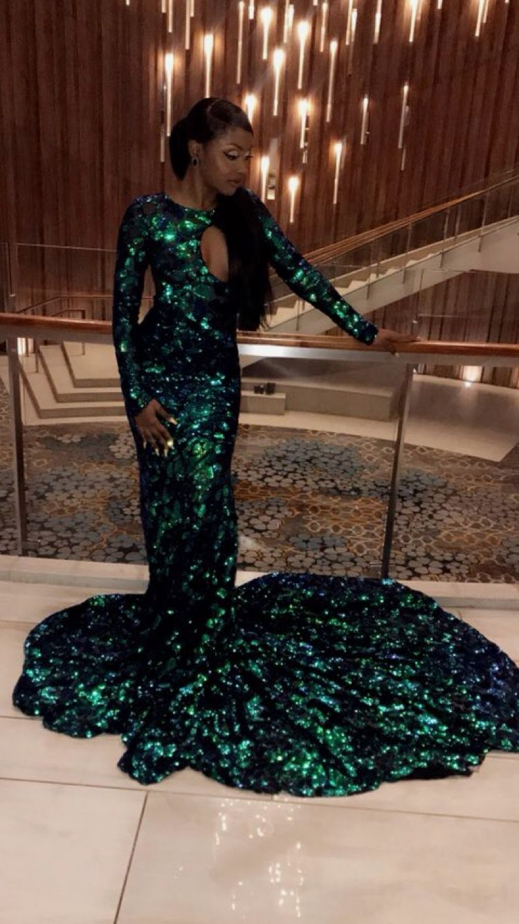 Pin by on promk in pinterest prom dresses and prom