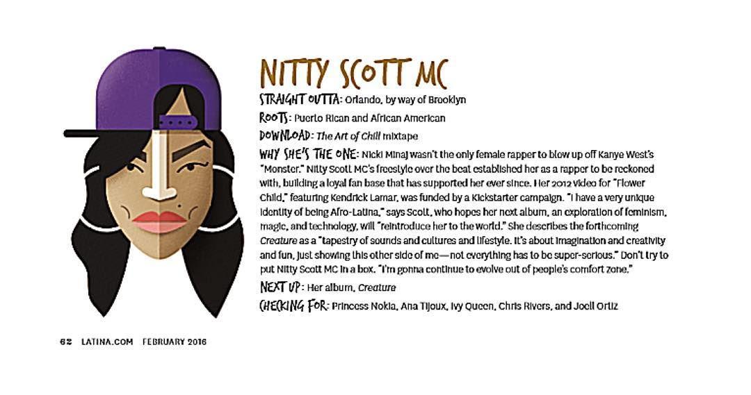 nittyscottmc