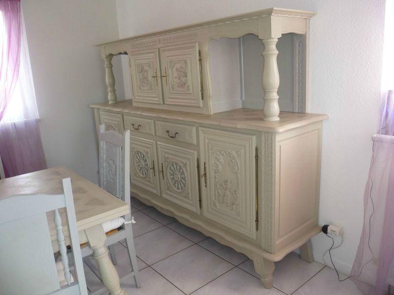 104758593 mobilier de salon meuble