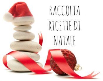 Photo of Ghirlanda di Natale salato brioche