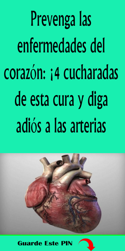 son venas varicosas relacionadas con enfermedades del corazón