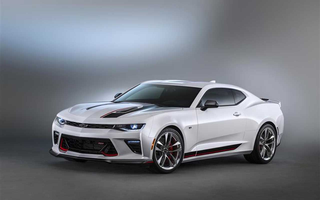 Future cars 2018 camaro is the new sport car manufactured by chevrolet the car is one of the most famous sports car brands in the world