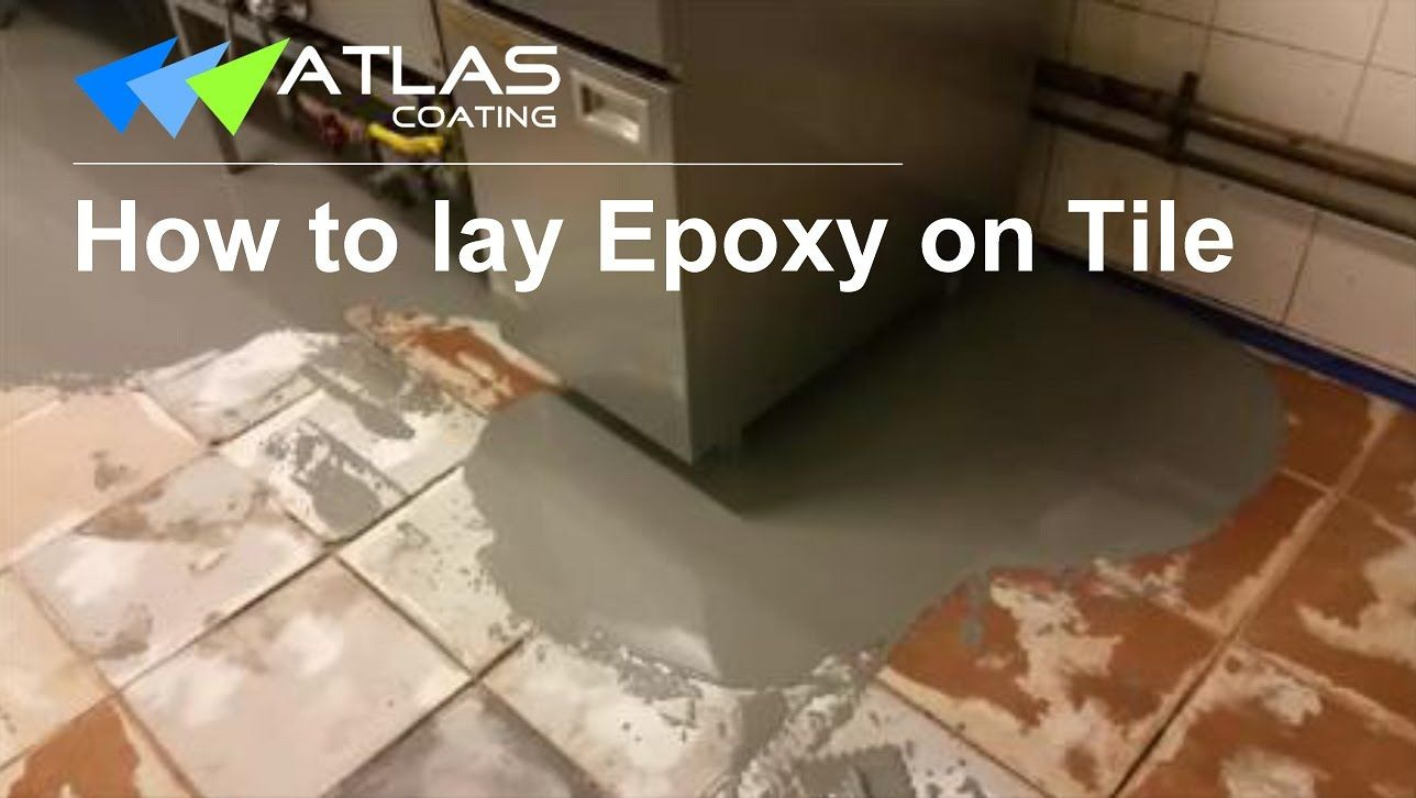 Epoxy flooring on tile non slip commercial kitchen flooring in epoxy flooring on tile non slip commercial kitchen flooring in sydney a dailygadgetfo Choice Image