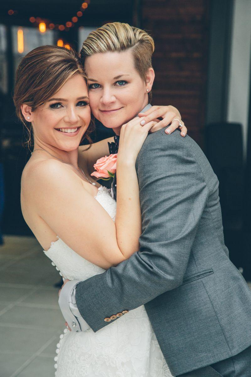 Dec on dragon lesbian wedding in dallas tx lesbian