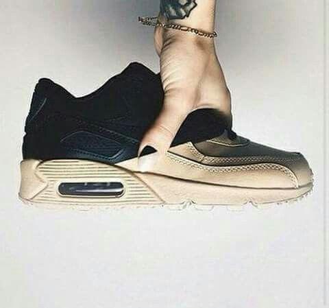 reputable site db3a7 85d4c Zapatos, Mujer Corriente, Zapatos De Mujeres Para Correr, Air Maxes, Nike  Para Mujer, Nike Free, Nike Air Max, Zapatos De Moda, Calzado Nike