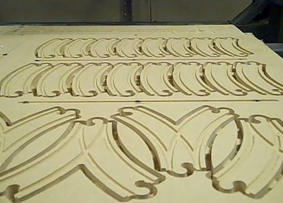 Cnc Projects Google Search