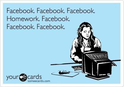 Facebook. Facebook. Facebook. Homework. Facebook. Facebook. Facebook. marketing