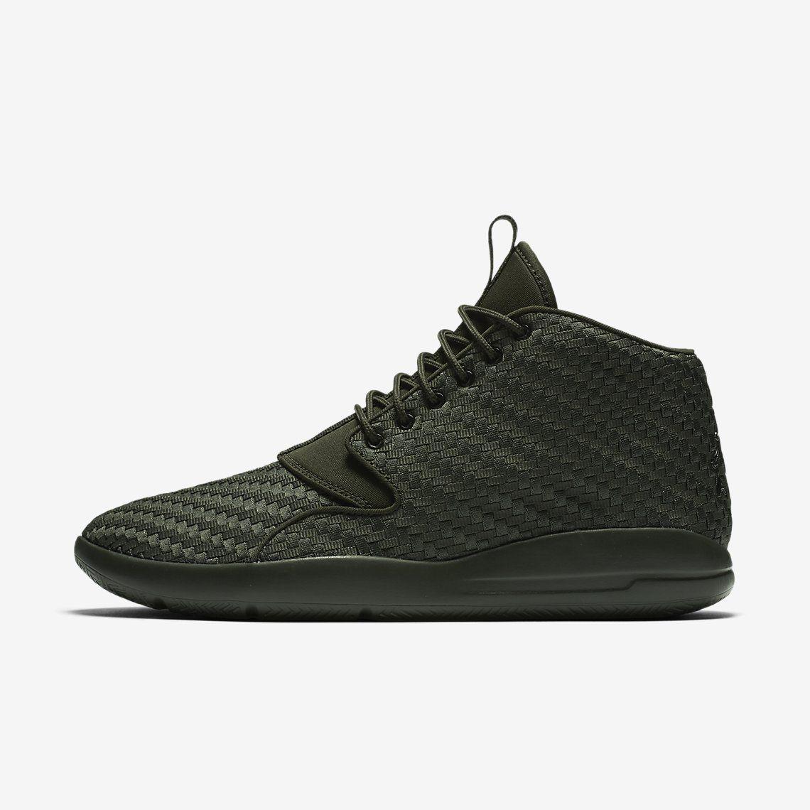 Zapatillas Nike LunarCharge Essential negras Zapatilla Para