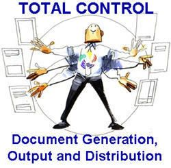 Document Controller Required For Saudi Arabia | 7Emirate  Document Controller