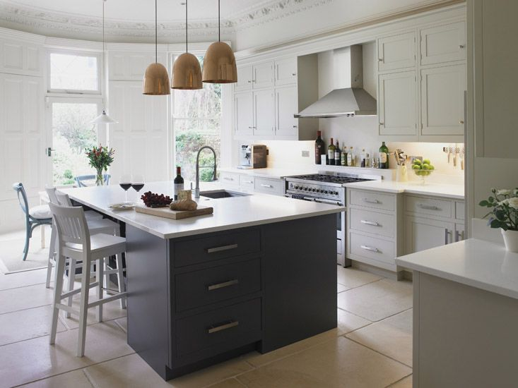 Hampton Kitchen Designmccarron & Co Httpwwwmccarronandco Adorable Www.kitchen Designs Inspiration Design