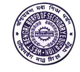 West Bengal Madhyamik Exams To Commence From Tomorrow Board Exam Result Exam Results Board Exam