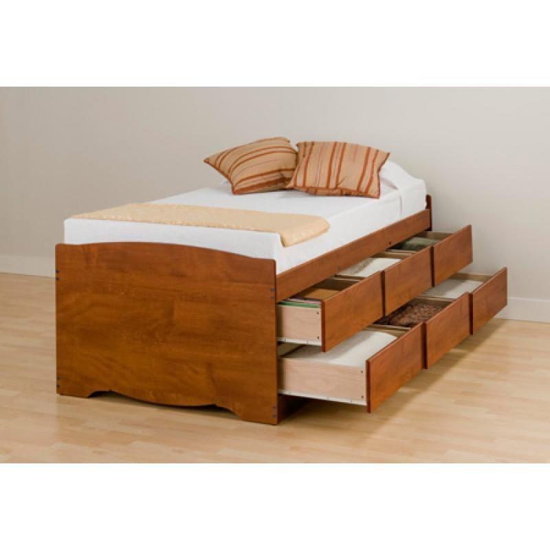 xl twin bunk beds  sc 1 st  Pinterest & xl twin bunk beds | Jeromeu0027s Bedroom | Pinterest | Bunk bed Twin ...