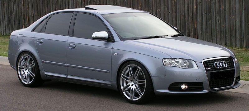 86 Audi A4 Ideas Audi A4 Audi Car