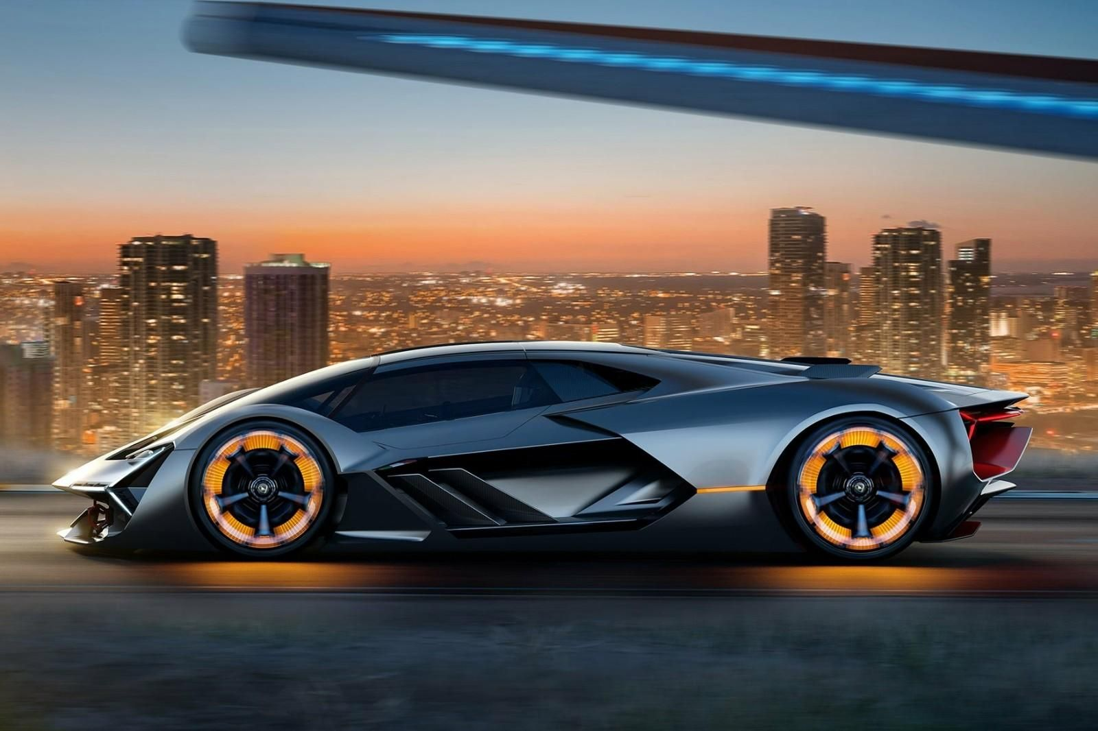 Lamborghini In 2020 Super Sport Cars Lamborghini Cars Sports Car