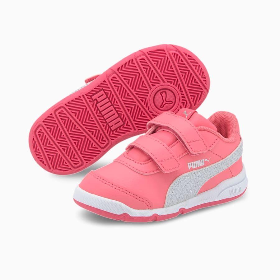 chaussure fille puma 23