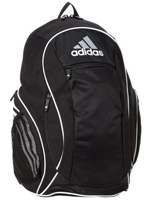 7aa67e70c2 3. Adidas Estadio Team Backpack II