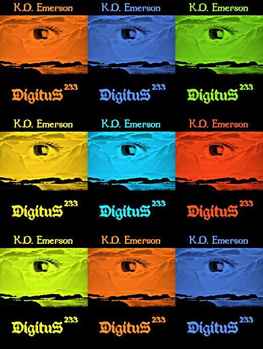 Digitus 233  http://amzn.com/B00AQJ7NKA