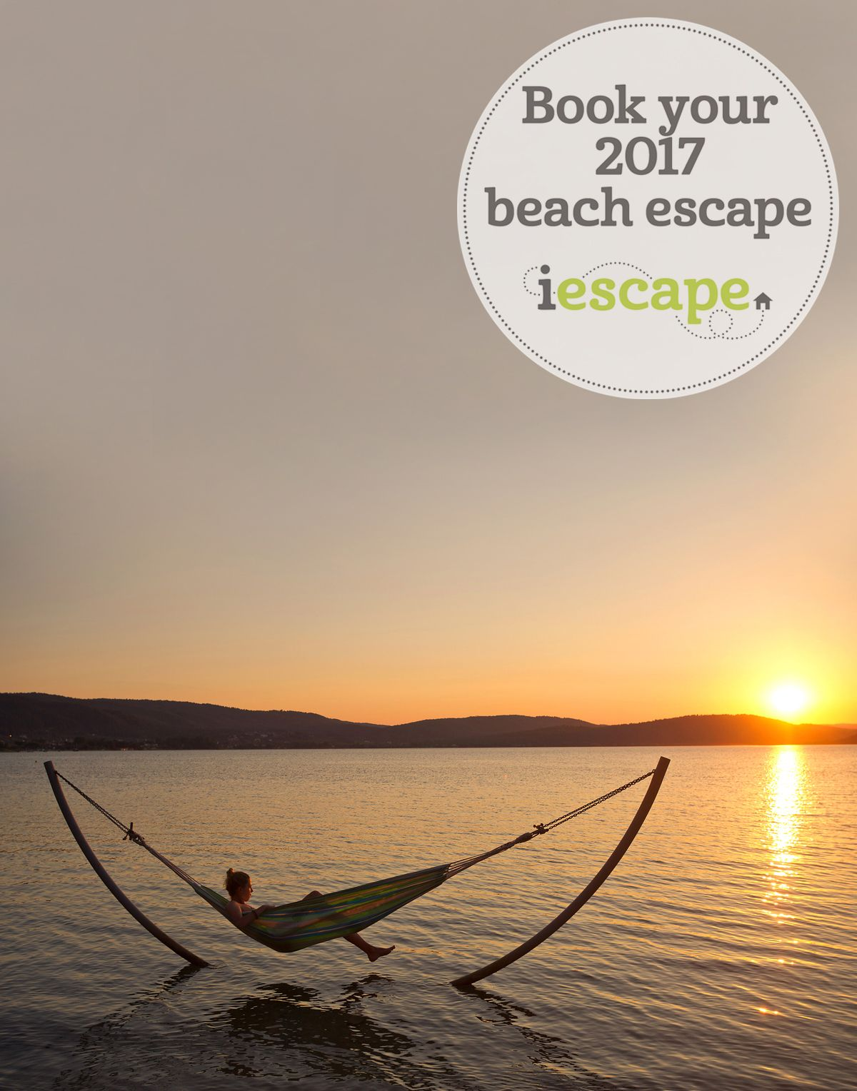 i-escape - find and book stylish beach resorts, villas and boutique hotels in more than 50 destinations, from the Mediterranean to Southeast Asia. Best rates guaranteed.