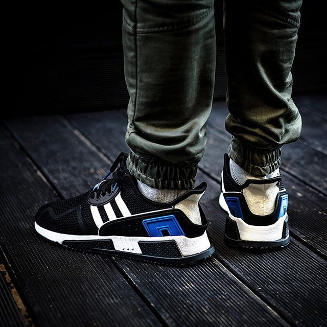 online retailer 3978d 5ecee ADIDAS EQT CUSHION ADV 14000 - sneakers76 in store online adidasoriginals  adidas