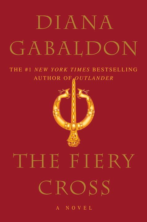 New York Times bestselling author Diana Gabaldon mesmerized readers with her award-winning Outlander novels, four dazzling tales featuring eighteenth-century Scotsman James Fraser and his twentieth-ce