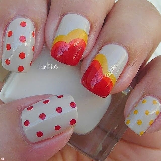 trendy4|fashion | decoration & hairstyles | Nails | Pinterest | Nail ...