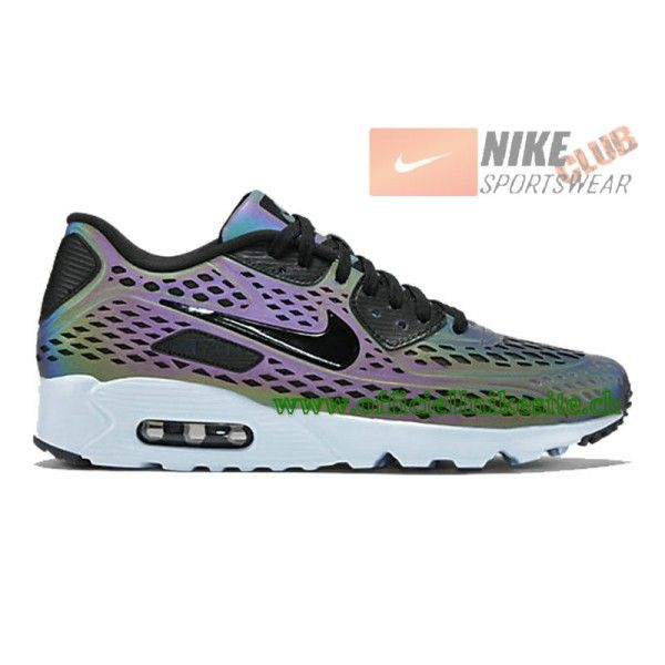 magasin en ligne a6389 7f3a8 Nike Air Max 90 Ultra Moire Chaussures Nike Pas Cher Pour ...