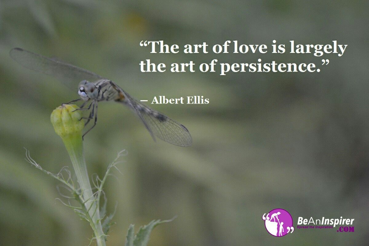 Top 100 Love Quotes And Sayings With Nature Photographs Great