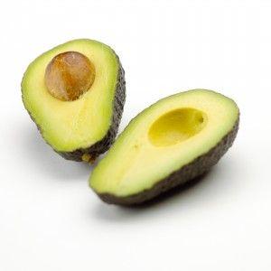 Wist je dat avocado helpt bij het verlagen van het cholesterol?  Meer weetjes zie: http://www.gezondekeuzes.com/voeding/weetjes-over-fruit/