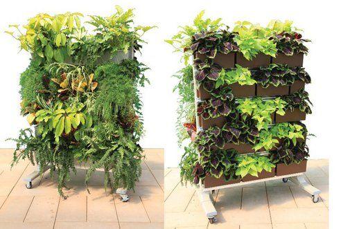 huerto pequeo jardin Buscar con Google IDEAS PARA EL JARDIN