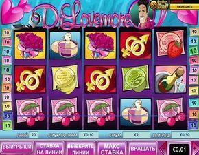 игры играй и зарабатывай реальные деньги на телефоне без вложений