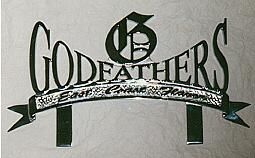 GodfatherS C.C....