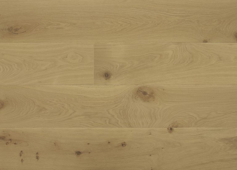 Tongue N Groove Graupa Eterno In 2020 Timber Flooring Contemporary Interior