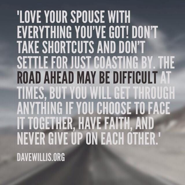 Love Quotes For Your Husband