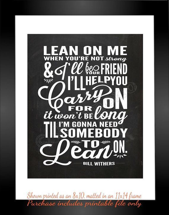 Song Lyrics Friendship Quotes Google Search Words Pinterest Adorable Song Quotes About Friendship