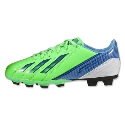 adizero TRX FG JR YOUTH Soccer Cleats