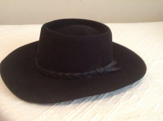 denmark rockstar cowboy hats new york city 54604 6968f. Black Bedroom Furniture Sets. Home Design Ideas