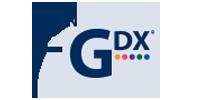 learnGDX™ Online Education